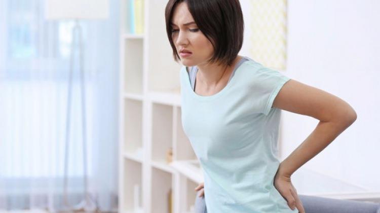 Böbrek sağlığınız için 5 hastalığa dikkat!