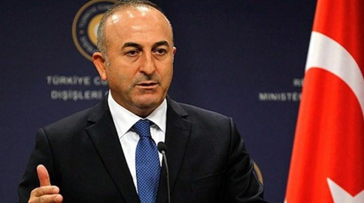 Çavuşoğlu'ndan Katar krizi için önemli hamle!
