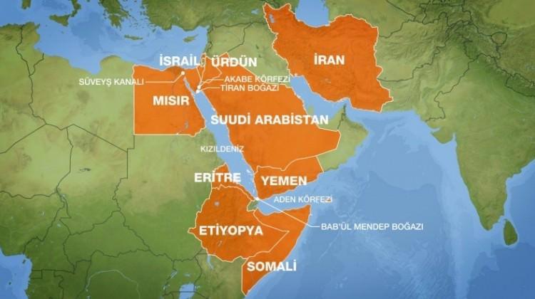 Katar'dan yeni hamle!