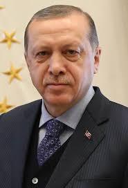Başkan Erdoğan:Macaristan'ın, Avrupa Birliği sürecimize verdiği destek bizim için önemlidir