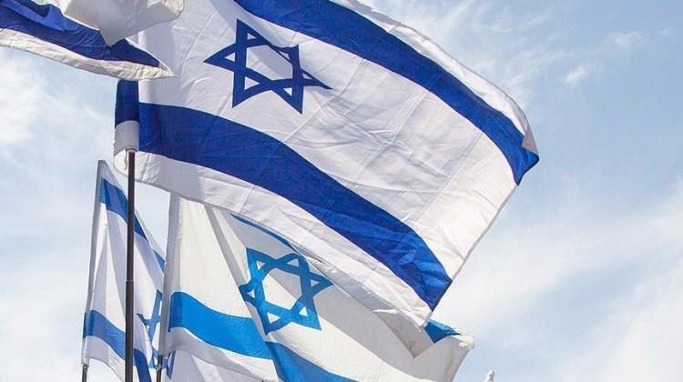 Katar'a yönelik abluka en çok İsrail'e yaradı