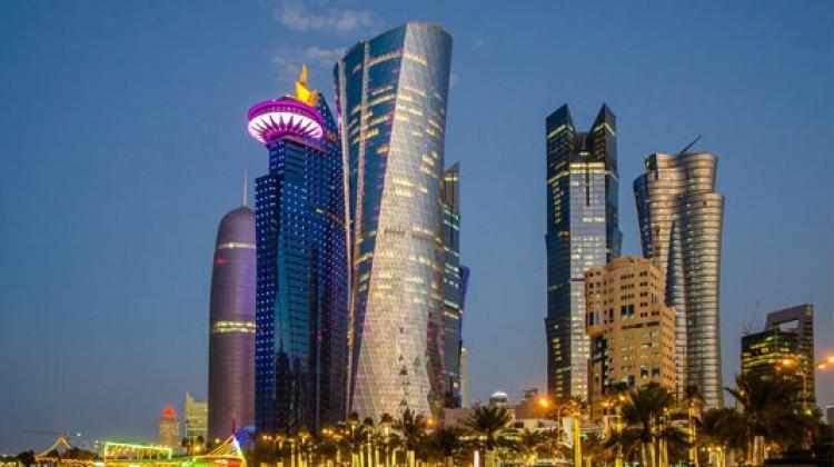 Katar'dan 3 ülkeye çağrı!
