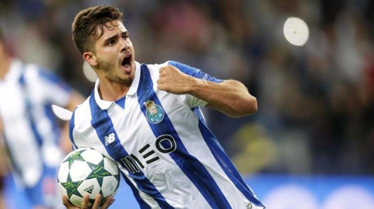 Milan'dan 38 milyon Euro'luk transfer!