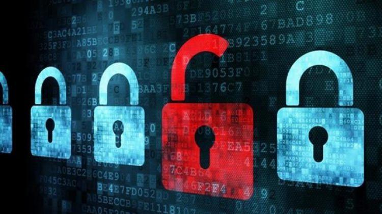 Mısır'da 62 internet sitesi yasaklandı