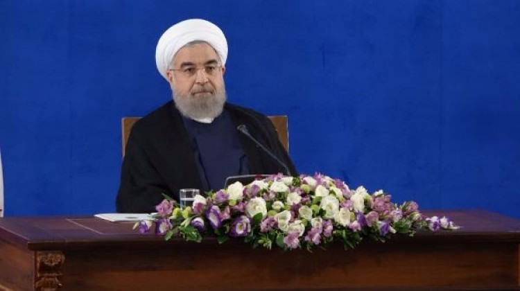 İran'ın Akdeniz planı