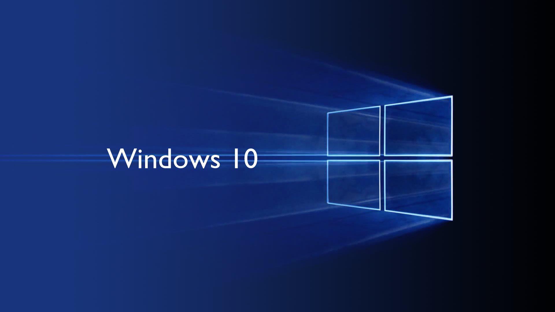 windows 10 da stereo mix ayarları