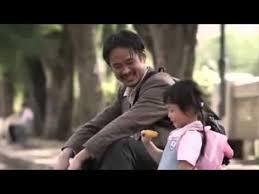 """Bir Çocuğun Hayali: """"Babamın Hikayesi"""""""