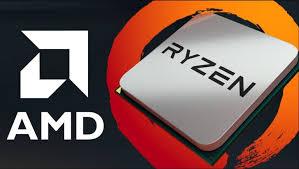 AMD Ryzen 3 İşlemciler Ve Ryzen Ailesi