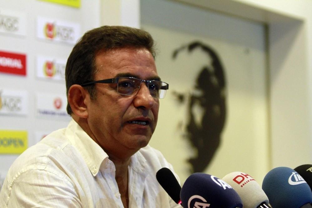 CHP'li Budak, Çanakkale Kurultayı'nın detaylarını anlattı