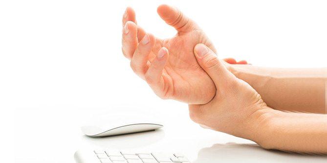 El titremesi önemli hastalıkların habercisi olabilir