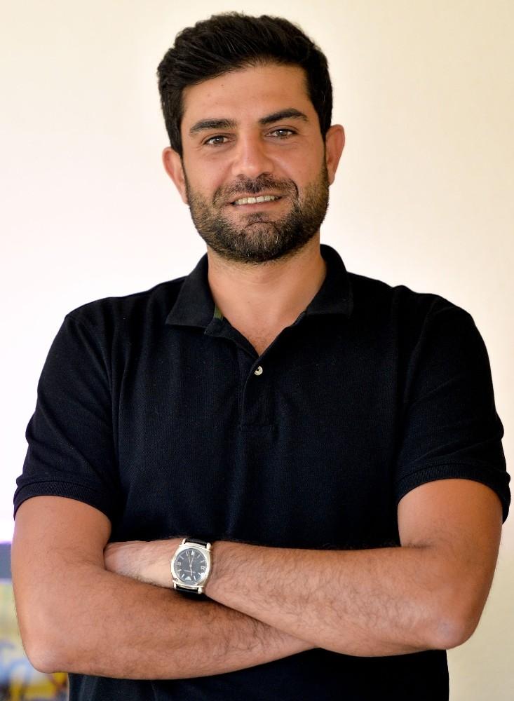 Muratpaşa'da yeni Yönetim Kurulu belirlendi