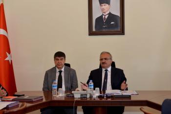 Antalya'daki okullara MOBESE takibi geliyor