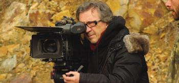 54. Uluslararası Antalya Film Festivali onur ödülleri