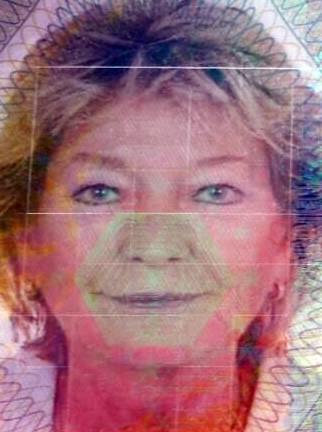 Manavgat'ta Alman Turist banyoda başını çarpıp hayatını kaybetti