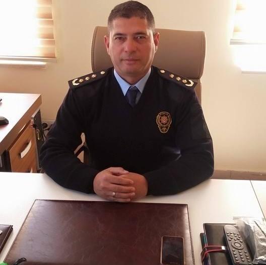 Muratpaşa'da kömür kazanı patladı: 1 ölü, 2 yaralı