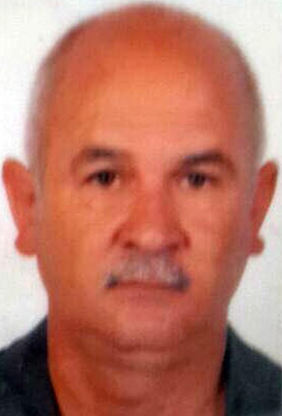 Güvenlik görevlisi görevi başında hayatını kaybetti
