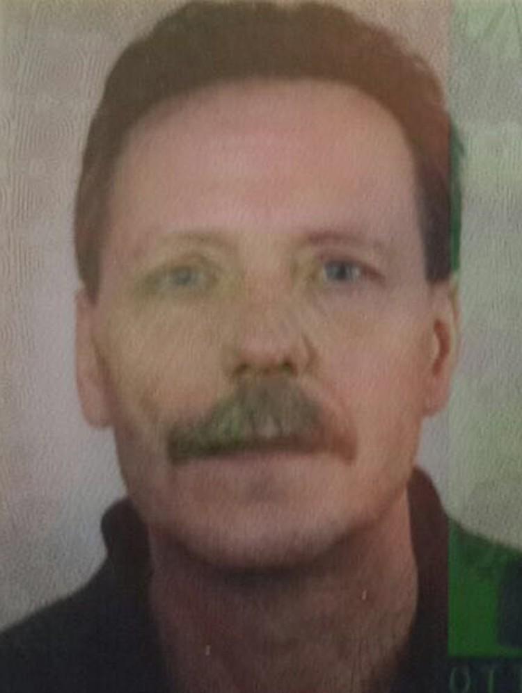 Manavgat'a tatil yapan Alman turist tatilinin son günü öldü