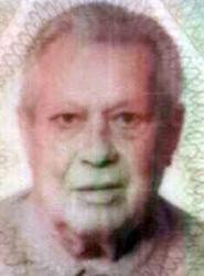 Manavgat'ta Alman turist ölü bulundu