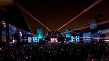 Yurtdışında Gerçekleşen Dünyaca Ünlü Müzik Festivalleri