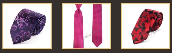 sade kravat