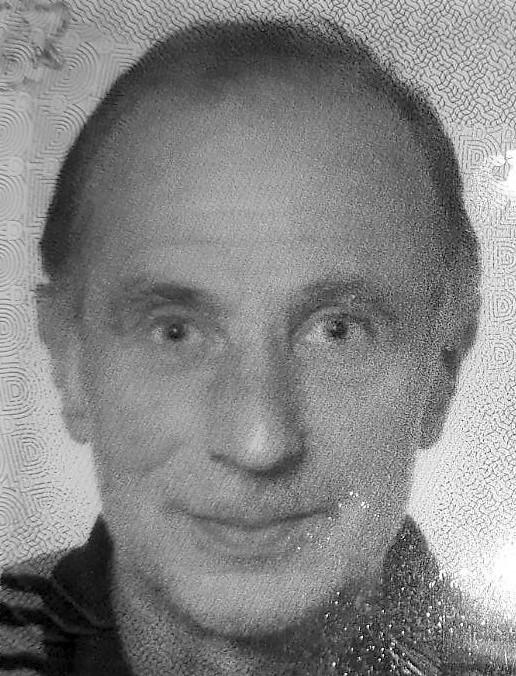 Alanya'da yerleşik yaşayan Alman ölü bulundu