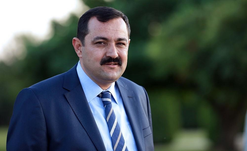 Antalya'ya 260 Milyon TL'lik yatırım