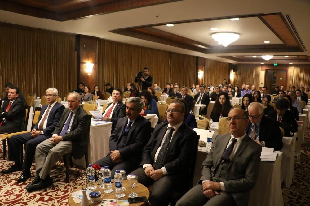 Muhittin Özdemir: Mağdurun da sanığın da haklarını koruyarak karar vermek zorundayız