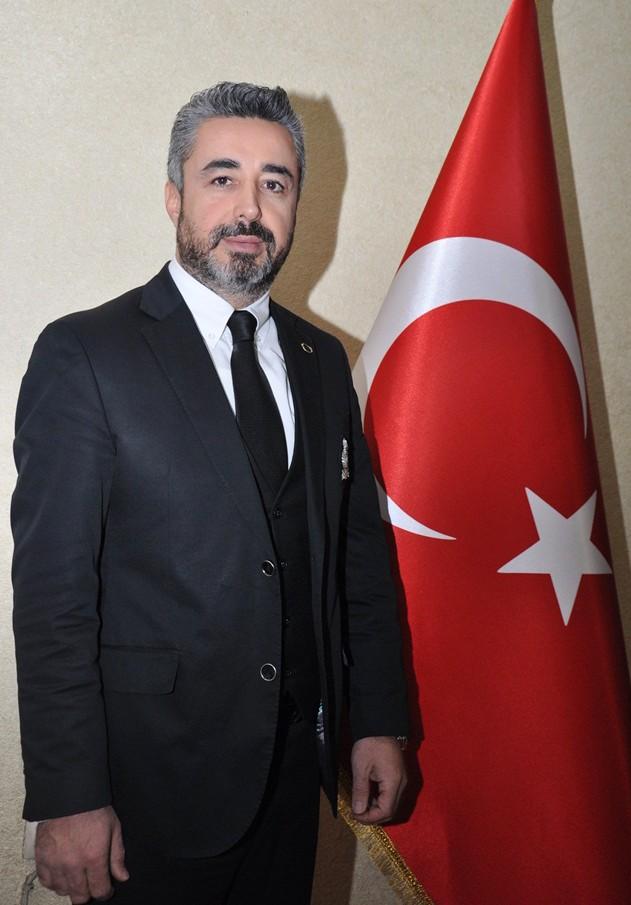 Türkiye ile İran arasındaki ticaret anlaşması