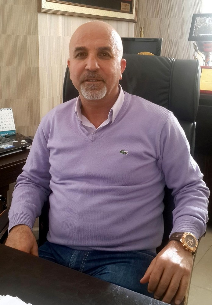 """Alanyaspor Başkanı Çavuşoğlu: """"Tudor benden randevu bile alamaz"""""""
