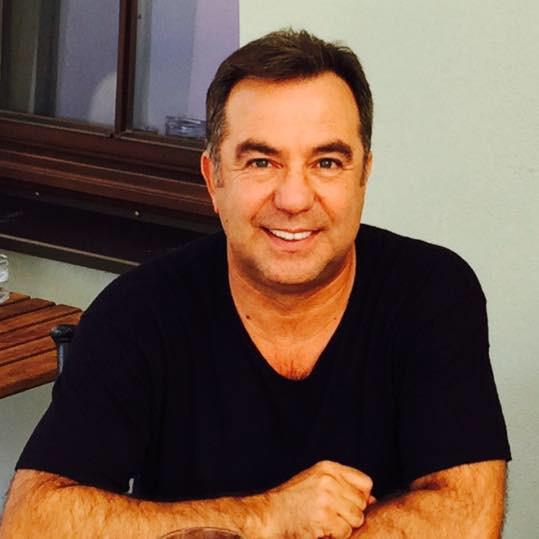 Antalyaspor'un başkan adayı Biçikçi'den Nasri ve Menez'e şok