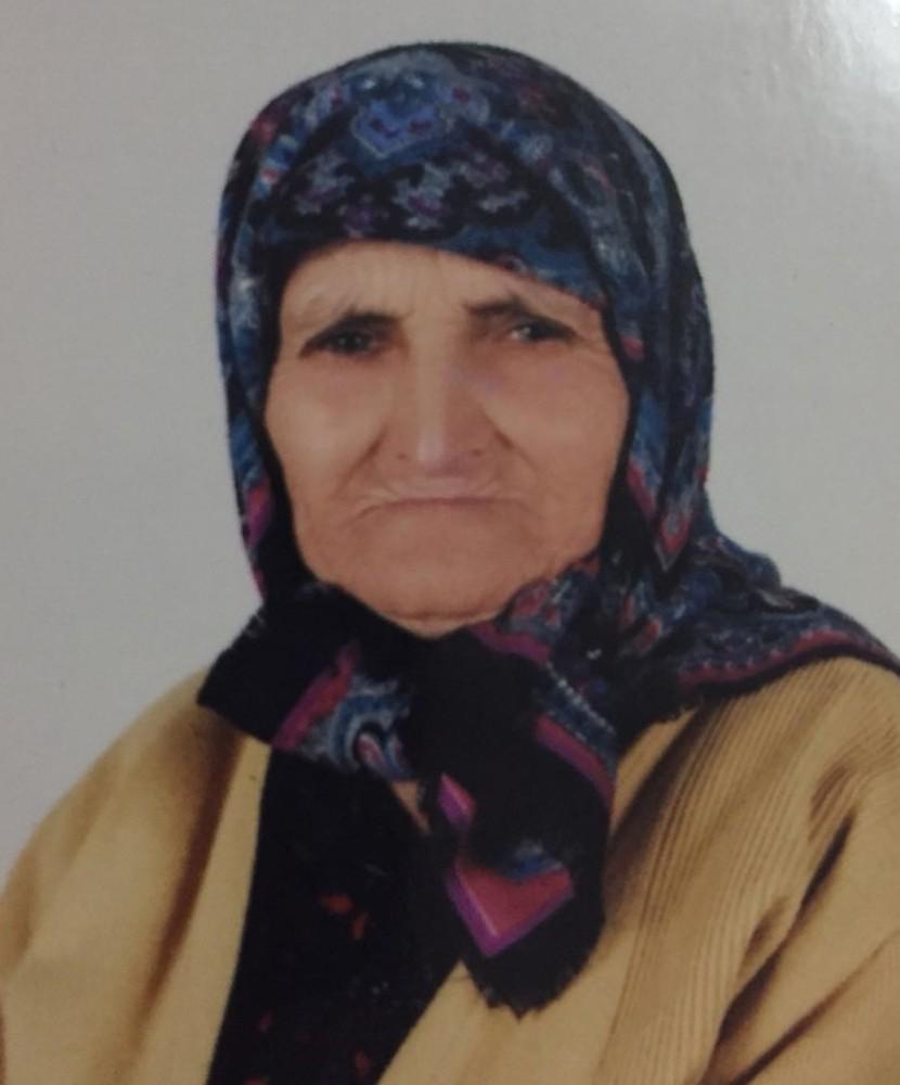 Rabia nineden 3 gündür haber alınamıyor
