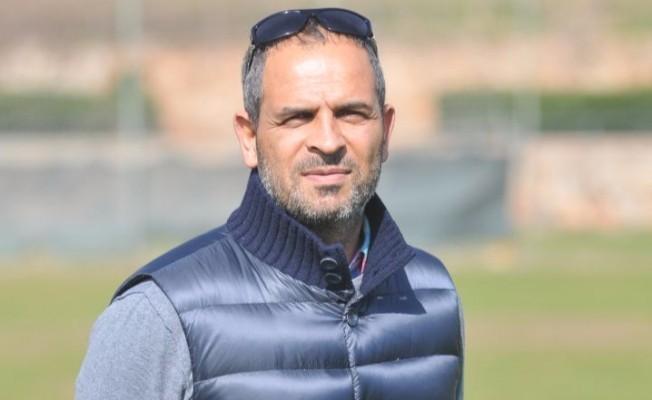 Safet Susic hakkında kulüpten açıklama geldi