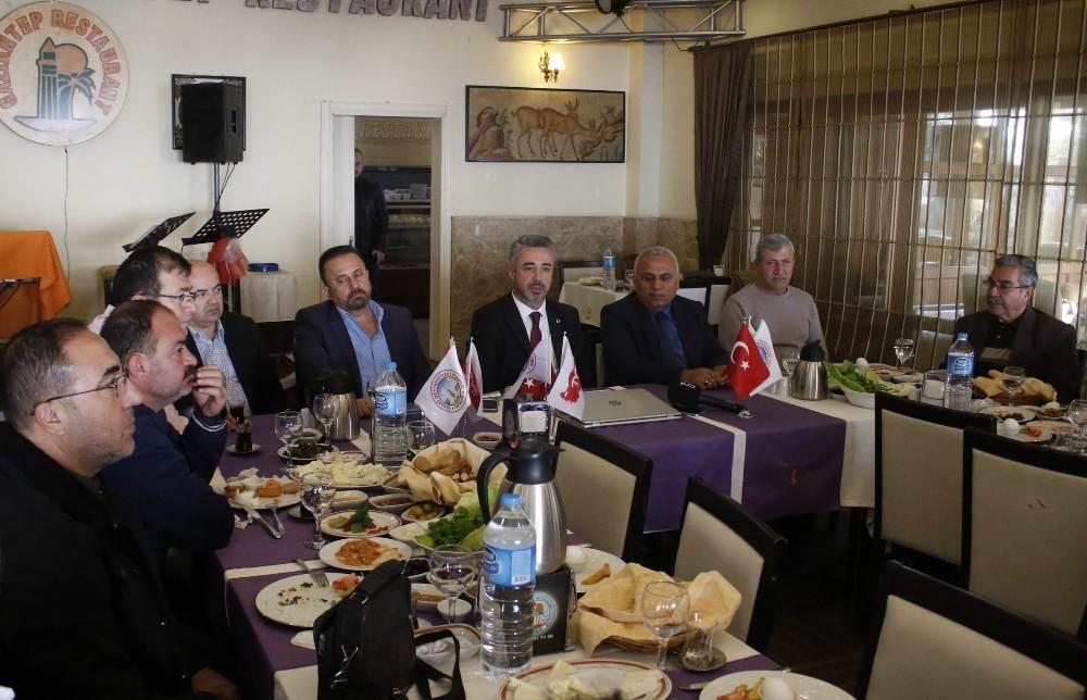 Yüksek demir fiyatı Antalya'da daire satışlarını düşürdü