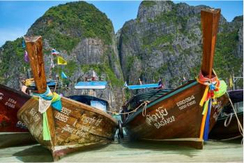 Yurtdışı Seyahati İndirimlerle Nasıl Ucuza Getirilir?