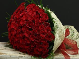 Antalya Çiçekçisi