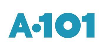 A101 aktüel kampanyaları