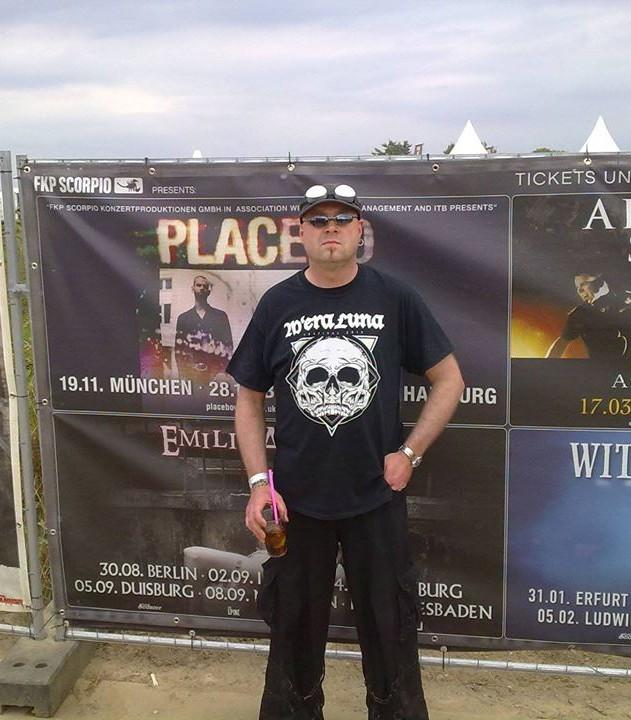 Alman turist Go-kart aracında hayatını kaybetti