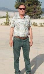 Antalya'da 'rahatsız edilme' cinayetine 3 tutuklama