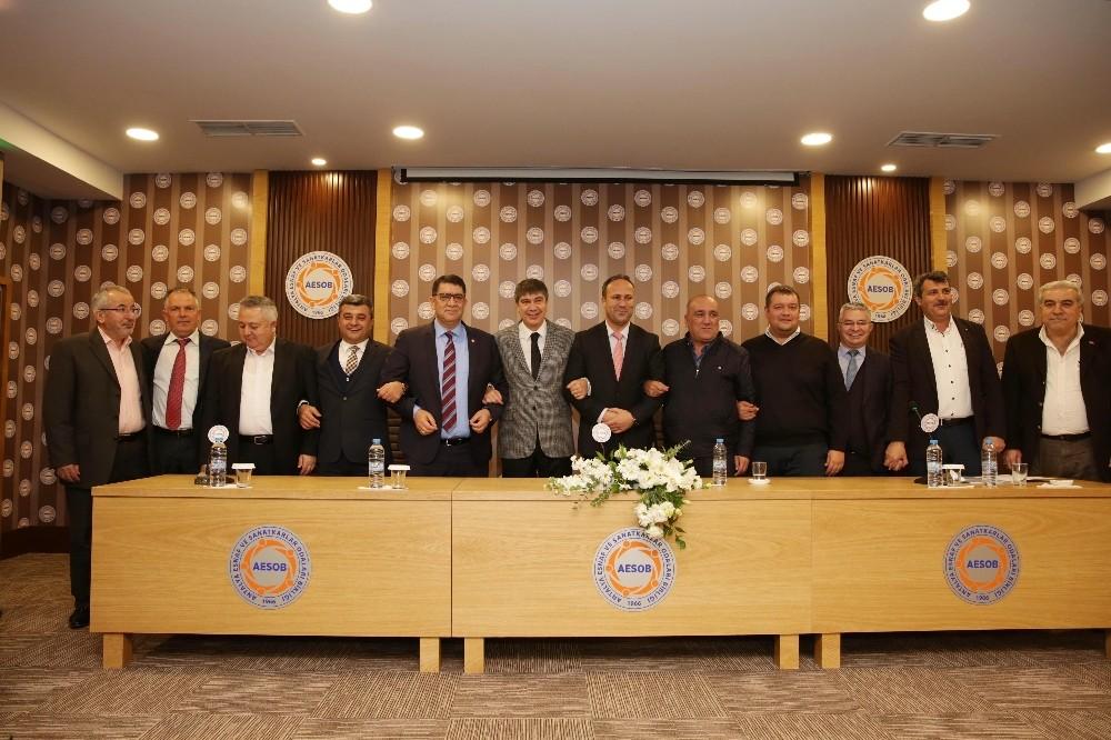 Antalya'da toplu ulaşım araçları kilometre başına para alacak