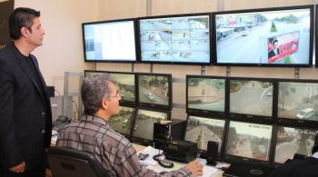 Döşemealtı Belediyesi Güven veriyor