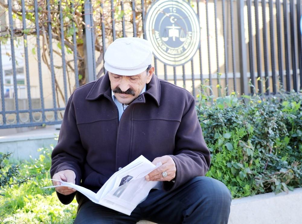İntihar etti denilen askerin ölümünde FETÖ iddiası
