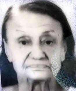 Alzheimer hastası yaşlı kadın balkondan düşüp öldü