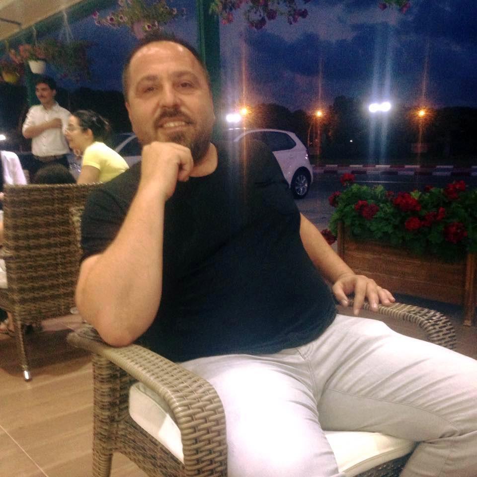 Antalya'da turizmci evinin otopark girişinde ölü bulundu