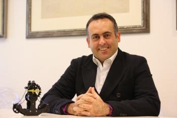 DTO Başkanı İnanç Kendiroğlu: Olumlu haberlere yer veriliyor