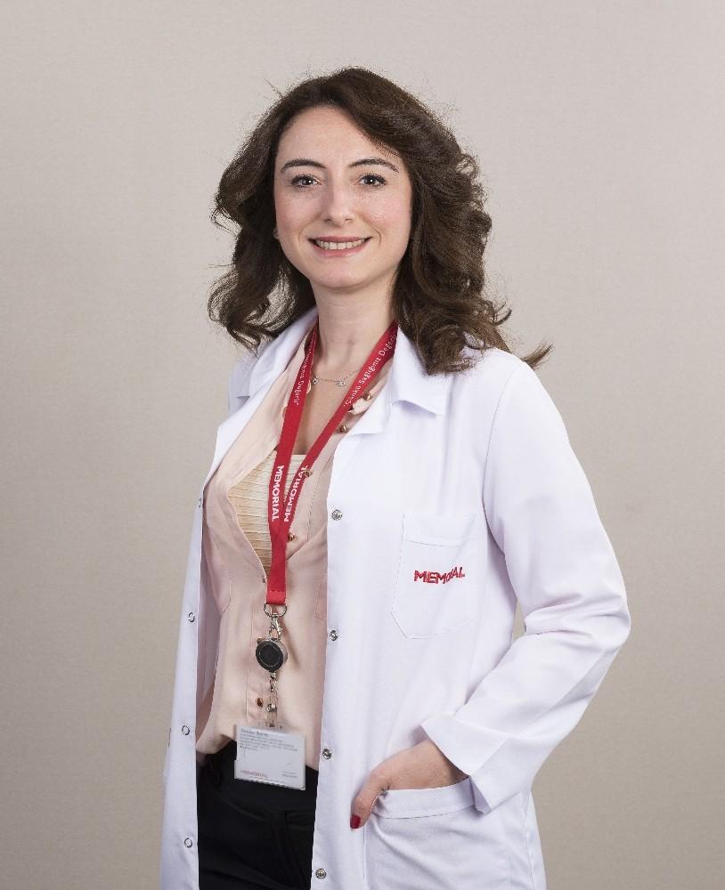 Türkiye'de her üç yetişkinden biri hipertansiyon hastası