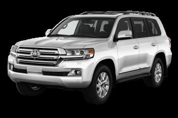 Toyota Araçlara Toyota Kredi ile Sahip Olabilirsiniz.