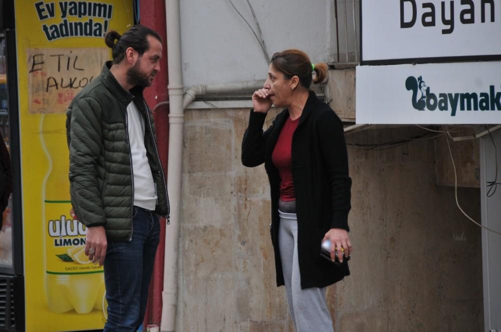 Antalya'da 27 yaşındaki gencin şüpheli ölümü