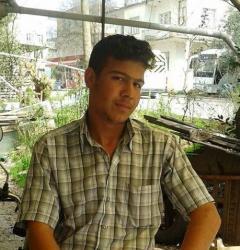 Antalya'da askerliğe hazırlanan gencin feci ölümü