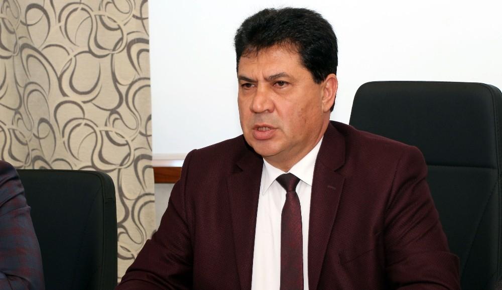 Başkan Gül, suikast girişimini anlattı
