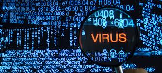 Antivirüsler bizi gerçektende her zaman korurlarmı?